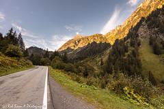 20160920_1855_Silvretta_Alpenstrasse (Rob_Boon) Tags: montafon oostenrijk silvrettaalpenstrasse vorarlberg silvretta vermunt alps mountain austria robboon landscape