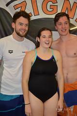 DSC_7034 (ZIGNEA) Tags: sebastiaan verschuren sébas sebas van lith zignea clinic olympische spelen top zwemmers