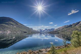 Nordland Landscapes