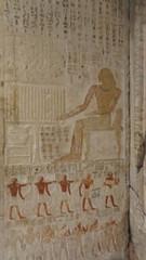 Hieroglyphs - Egyptian Museum (Rckr88) Tags: hieroglyphs egyptian museum egyptianmuseum museums cairo egypt africa travel ancient ancientegypt relic relics pharoah pharoahs travelling