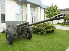 P1120949 (Bryaxis) Tags: bulgarie sofia musedhistoiremilitairedesofia bulgaria militaryhistorymuseum