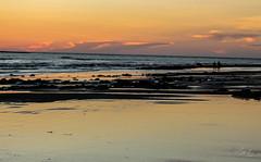 IMG_3754 (M.H Sajid) Tags: beach stmartin cloud bangladesh sunset coxs bazaar sea