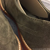 3_30061065824_o (CommandereON) Tags: kennethcole suede dressshoes unlisted