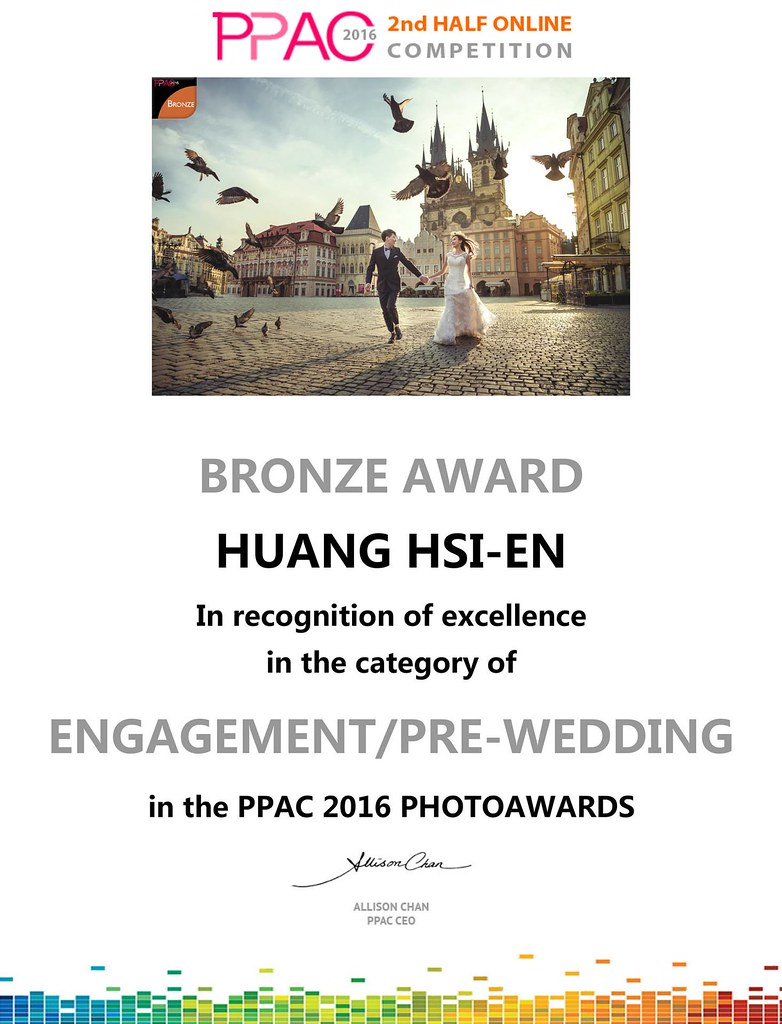 2016PPAC2nd獲獎-海外婚紗婚禮紀錄兒童寫真全家福-03.jpg