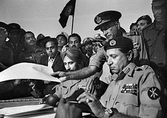 #General Niazi of Pakistan Prepares to Sign the Instrument of Surrender, Ending the Bangladesh Liberation War, 1971 [1000x704] #history #retro #vintage #dh #HistoryPorn http://ift.tt/2h8kln8 (Histolines) Tags: histolines history timeline retro vinatage general niazi pakistan prepares sign instrument surrender ending bangladesh liberation war 1971 1000x704 vintage dh historyporn httpifttt2h8kln8