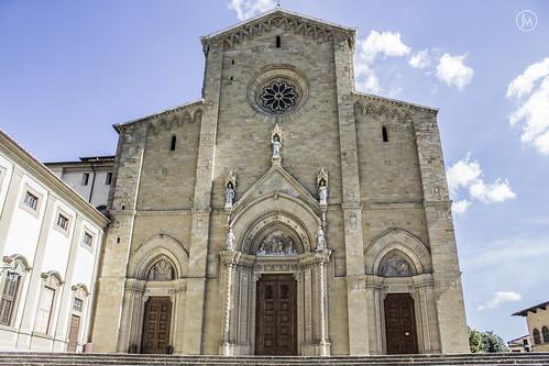 Arezzo 02