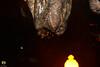Des gouttes d'eau au bout d'une stalactite dans les grottes de Beni Add (Ath Salem) Tags: algeria tlemcen montagnes mountains karstic karstiques calcaire perle du maghreb ain fezza الجزائر تلمسان جبال عين فزة grottes merveilleuses féériques beni add مغارة بني عاد monts algérie parc national gorges elourit stalactite stalagmite eau water الحليمات رواسب كلسية صواعد caves grotto aad souterrain الحديقة الوطنية paysage nature tourisme découverte beauté beauty طبيعة سياحة park