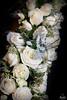 Casa Biko (SANT GALERIA FLORAL) Tags: flower flor flores mexico arreglos bodas eventos arreglosflorales elegante diseño interior