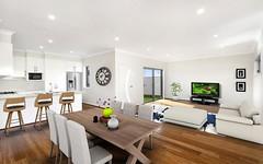 145a Mount Keira Road, Mount Keira NSW