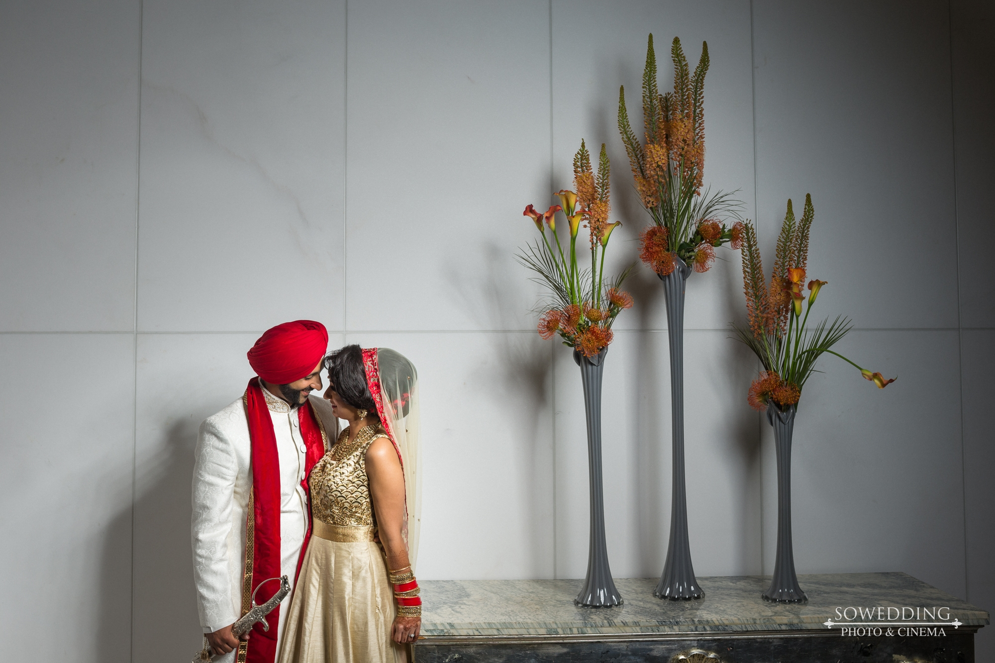 Serina&Bobby-wedding-HL-SD-0258