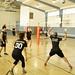 Volleyball 11/5/16