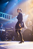 Amsterdam, The Netherlands – 22 November, 2016: concert of French electro swing band Caravan Palace at venue Paradiso (CloudMineAmsterdam) Tags: artistbandblueseuropeeventfamousgatheringgigindiepoplivemusicplayermusiciannetherlandspeoplepublicsingerweekendguitarshowfestivallisteningperformvenueclubstagesinginggroupindoorinstrumentperforman paradiso music gig amsterdam europe netherlands artist band singer gathering event weekend famous people public guitar caravanpalace french live musician musicalinstrumentsaxophonekeyboard zoécolotis