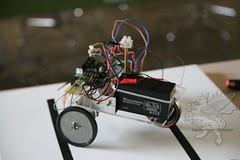 LabRobot_2013-14_017