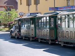 IMG_1423 (wildhareuk) Tags: portual2003 portugal powershotpro90is vilamoura roadtrain