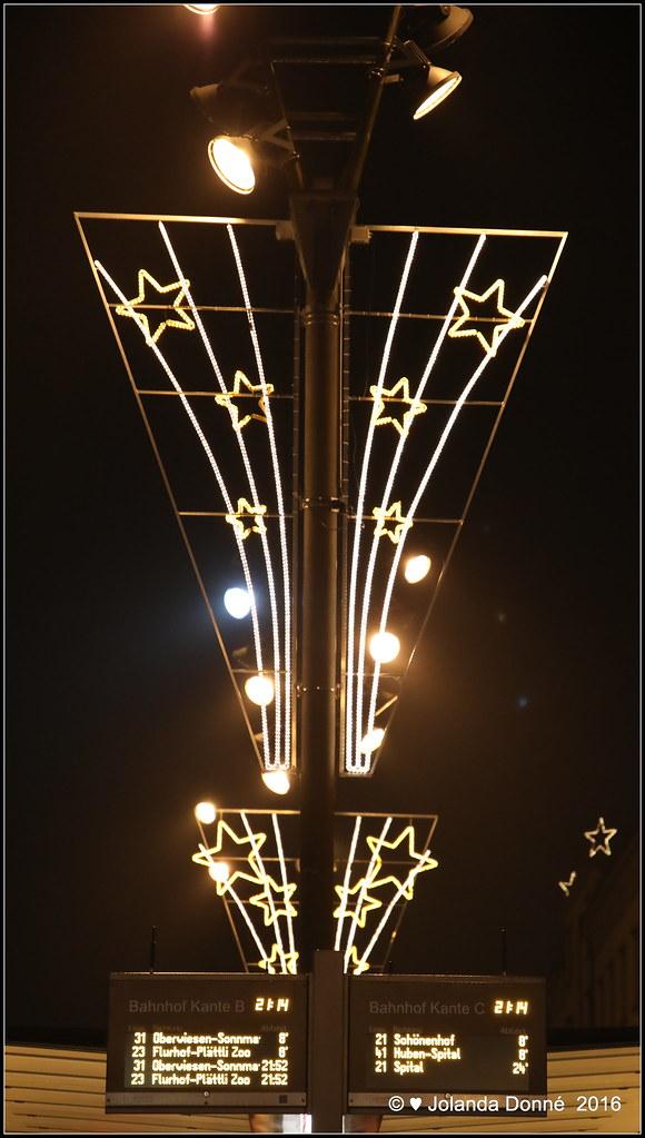 Wann Weihnachtsbeleuchtung.The World S Best Photos Of Weihnachtsbeleuchtung And