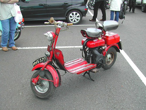 Image00020 2002 SCMCS at The Centrum