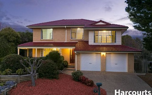 3 Tamborine Close, Palmerston ACT 2913