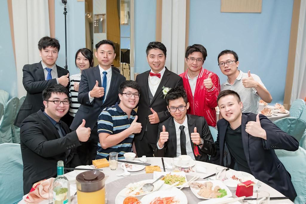 新竹晶宴,晶宴新竹,新竹晶宴會館,婚攝卡樂,Huei&Mei161