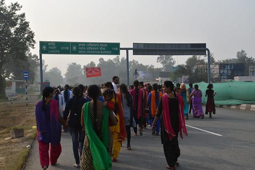 Inde2016_(1401)