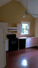 kitchen1 (CMesker) Tags: home house newhouse renovationproject oldhouse kentucky