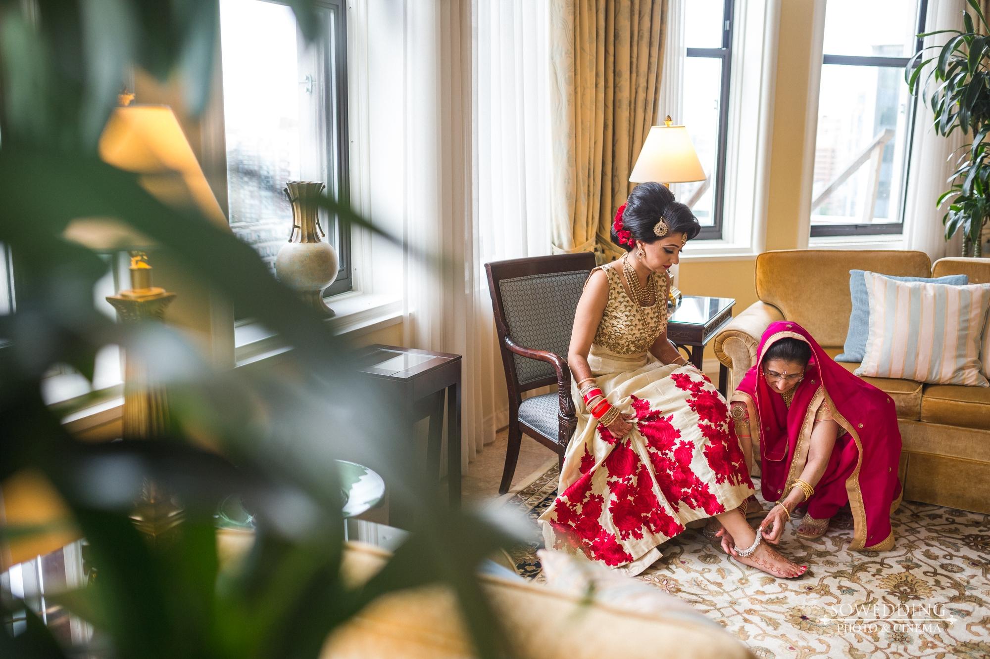 Serina&Bobby-wedding-HL-SD-0029