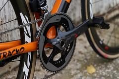 DSC05786NB (csauer75) Tags: mkiroad roadbikes handmadebicycle thismachinekillscarbon lowauthorizeddealer bicycleporn lowsf lowbicycles