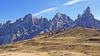 Pala group (ab.130722jvkz) Tags: italy trentino alps easternalps dolomites mountains palagroup