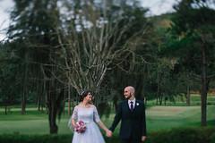 Casamento - Isabella e Lohan