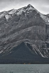 Points of reference (virgil martin) Tags: mountains landscape aspen peterlougheedprovincialpark alberta canada panasoniclumixfz1000 oloneo gimp