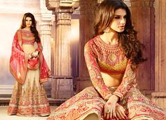 6702 (surtikart.com) Tags: saree sarees salwarkameez salwarsuit sari indiansaree india instagood indianwedding indianwear bollywood hollywood kollywood cod clothes celebrity style superstar star