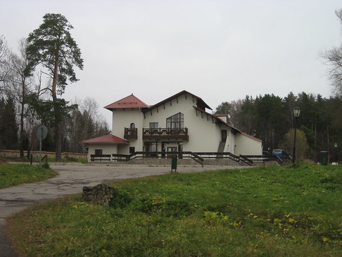 Поленово 2011 002