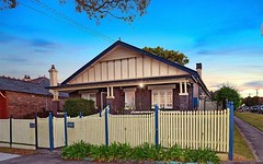 194A Wollongong Rd, Arncliffe NSW