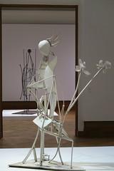 IMG_1622.JPG (praet_s) Tags: picasso bozar brussels sculptures