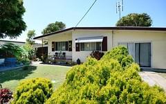 90 Circular Avenue, Sawtell NSW