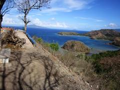 SUMMER (PINOY PHOTOGRAPHER) Tags: mati city davao oriental sur mindanao philippines asia world