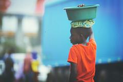 Street photography- Dar es Salaam - Tanzania (pixelstl) Tags: 2016 bongo daressalaam pixelstl tanzania