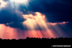 03-19-2014-17pm-38-07-003--NIKON D7000-01-device-2000-wm (iSuffusion) Tags: bloomfield d7000 kentucky bardstown bower85mm14 clouds nikon sunrays unitedstates us
