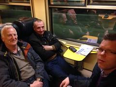 Dublin mannenwe 2015 (6)