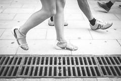 20150801_02143.jpg (nebuxy) Tags: street bw doc cala majorca hollidays millor photography15 dpc20151020
