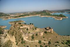 Ram Kot Fort - Mirpur_resize