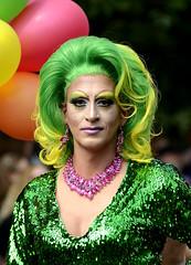 _DSC1497new (klausen hald) Tags: gay copenhagen lesbian homo homosexual copenhagenpride homosexsual copenhagenpride2015