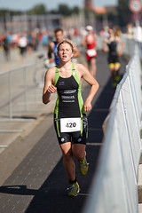 Triathlon_61 (Markus Schinke) Tags: sports triathlon kiel förde kiellinie