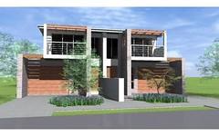 188 Dumaresq Street, Broadmeadow NSW