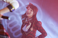 _MG_2919 (EXpersia) Tags: t j live mini hs refrain k3 harapan penuh jkt48