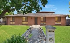 73 Western View Drive, Albury NSW