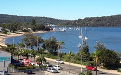 405/51-54 The Esplanade, Ettalong Beach NSW