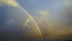 (go ask alice,  think she'll know) Tags: france arcoiris rainbow brittany roscoff bretagne breizh arcobaleno regenbogen morlaix arcenciel bzh finistre   regnbogi gkkua  pennarbed ledebatz  saintpoldelon vaivorykt enezvaz kanevedenn 29253   eysafatma   alakuak