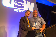 0C8A5439 (United Steelworkers) Tags: education district 9 conference usw sandestinflorida unitedsteelworkers sandestinhilton unitedsteelworkerspressassociation danielflippo uswdistrict9 uswworks