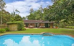761 Keerrong Rd, Upper Coopers Creek NSW