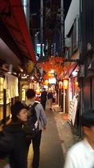Unloved - auf nach Tokio 10